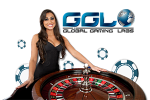 Virtuel live casino